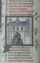 Folio 102v2