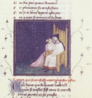 Folio 121r