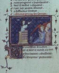 Folio 129r