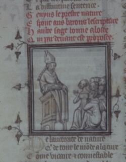 Folio 138v