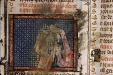 Folio 139ra