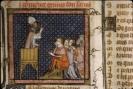 Folio 140r