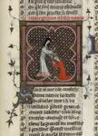 Folio 143r