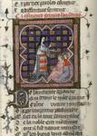Folio 143v
