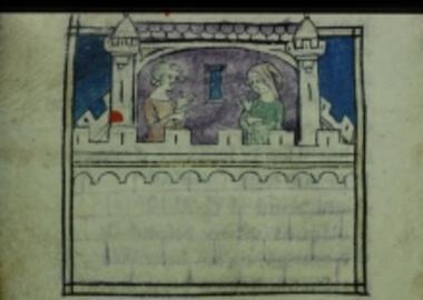 Folio 150v