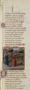 Folio 175r