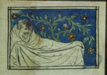 Folio 257v