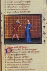 Folio 57r