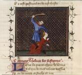 Folio 62v