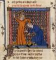 Folio 64v