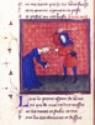 Folio 69v