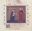 Folio 73r