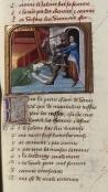 Folio 76r