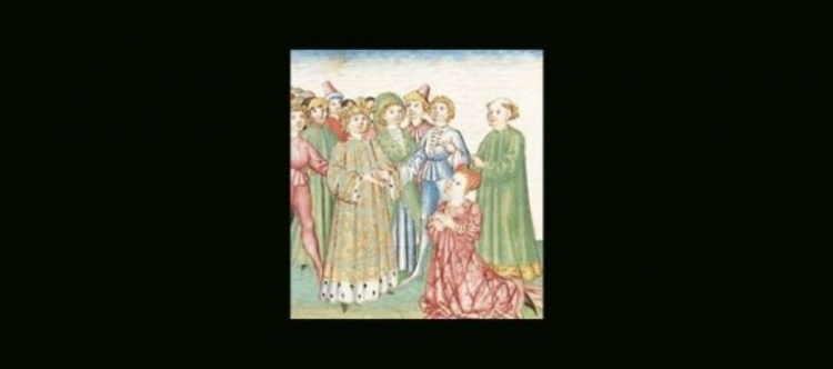 German adaptations of french chansons de geste
