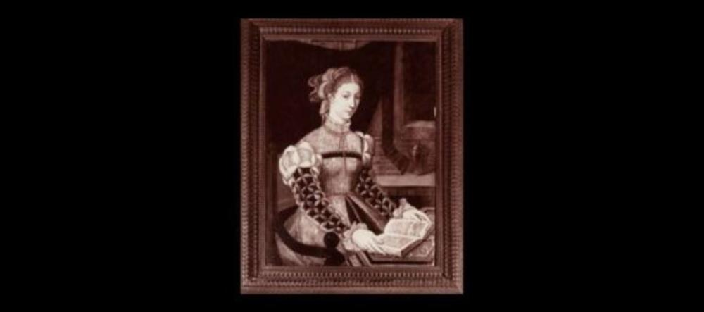 French women writers from the ancien régime