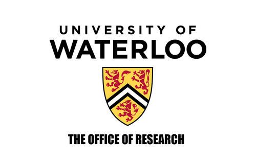 University of Waterloo, Office of Research