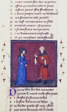 Folio 63v