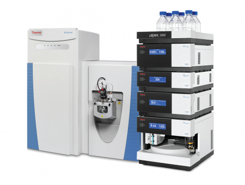 thermo scientific q