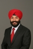 Picture of Navdeep Bains