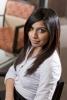 Alumnus Amisha Patel