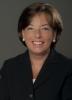 Elizabeth Witmer