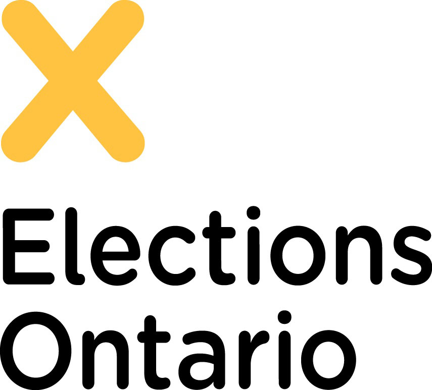 Image result for ontario provincial election day