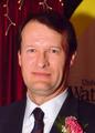 Allan S. Edwards