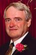 E. Richard Shillington
