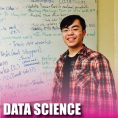 Click here for Data Science pamphlet PDF