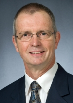 Ian Goulden