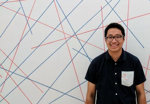 Kevin Nguyen header