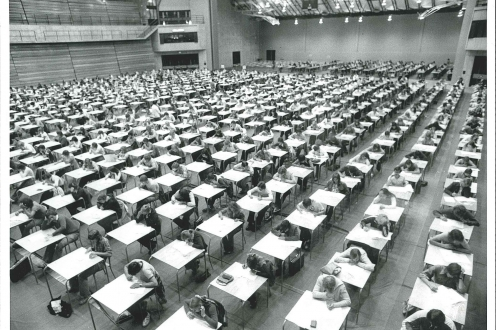 Sept 12, 1975 PAC exam