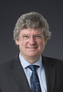 Stephen M. Watt