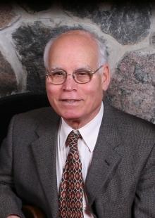 Abdel El-Shaarawi