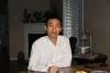 Haolong Zheng