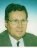 Ivan Hubac