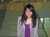 Ridhima Sareen