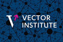 Vector Institute logo