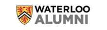Waterloo Alumni logo