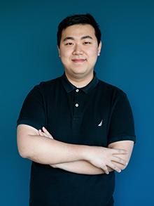 Jinjiang J.J. Lian