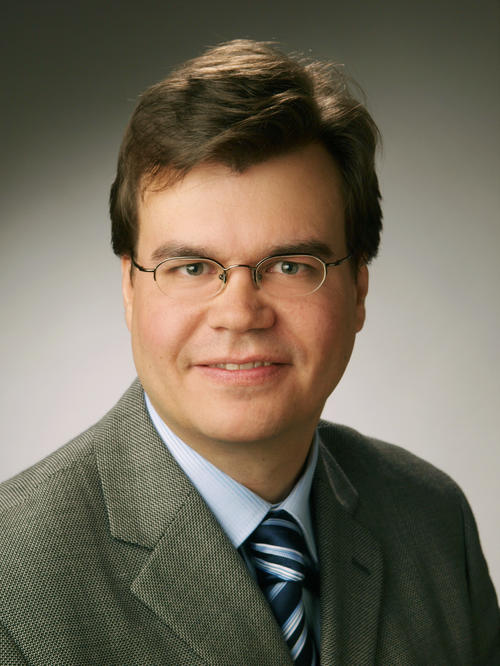 Florian Kerschbaum