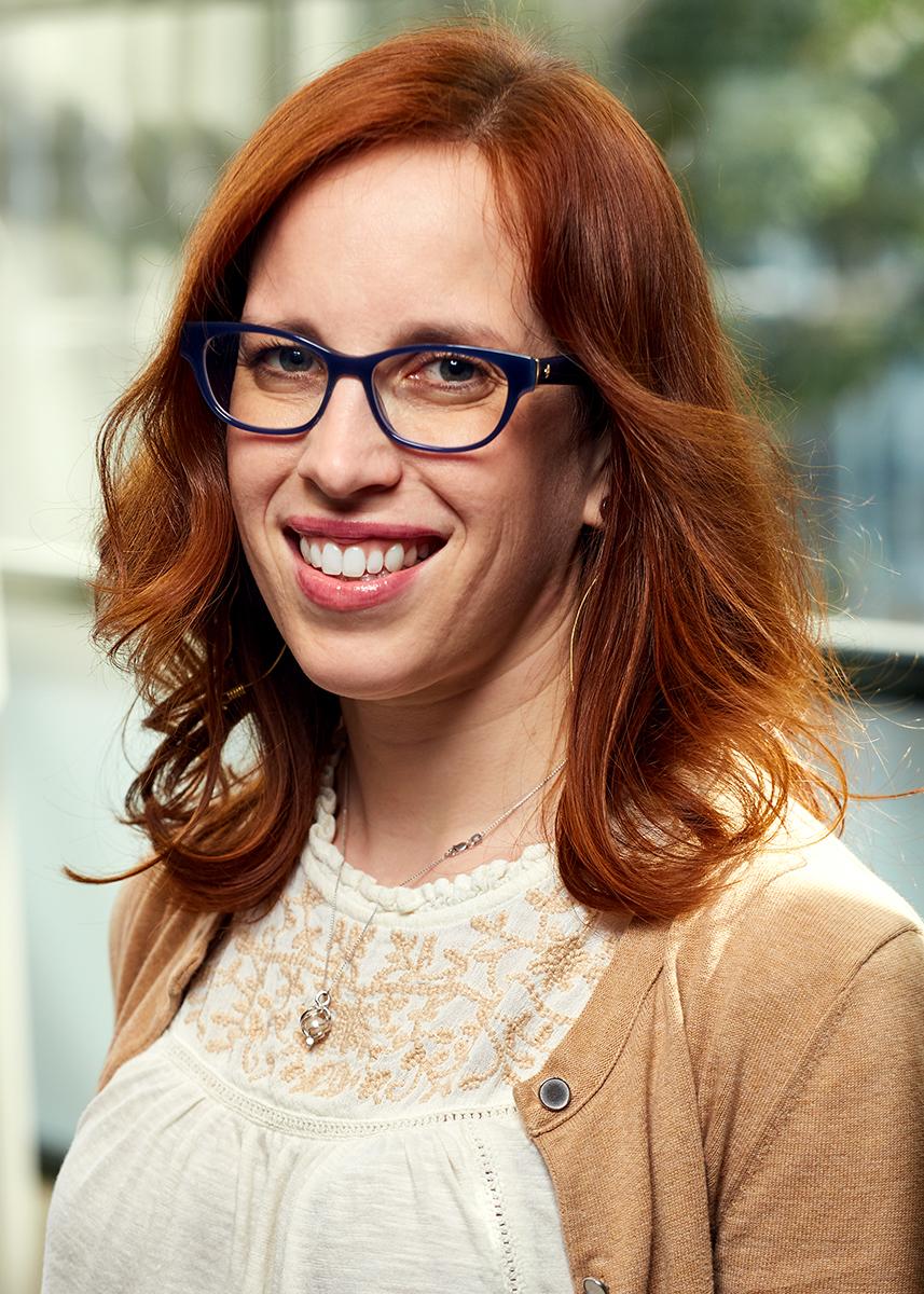 Lindsey Tulloch