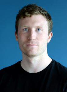 Mike Schaekermann