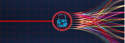 lock graphic