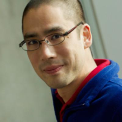 Richard Hoshino
