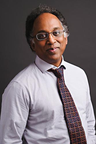 Siv Sivaloganathan