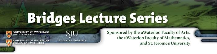 bridge lecture banner