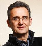 Zoran Miskovic