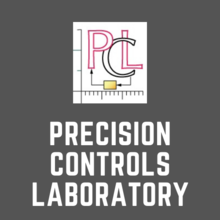 Precision Controls Laboratory