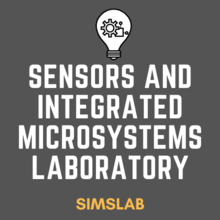 Sensors and Integrated Microsystems Laboratory